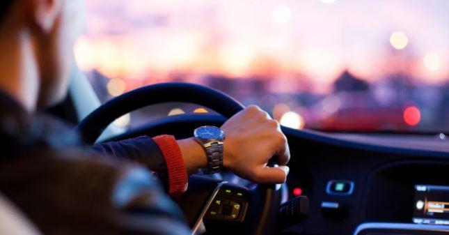 Regent car insurance South Africa