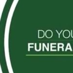 AVBOB Funeral Cover