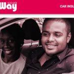 Miway.co.za Car Insurance
