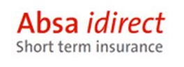 Absa iDirect Car House Insurance