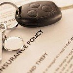 5 Tips to Find Low Rate Car Insurance