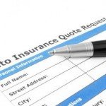 How to Read and Compare an Insurance Quote